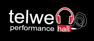 Telwe Performance Hall ,Bar  , ANKARA ,