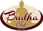 Budha Disco Bar ,Bar  , ANKARA ,