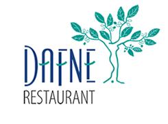 Dafne Restaurant ,Restaurant  , ANKARA , ÇANKAYA