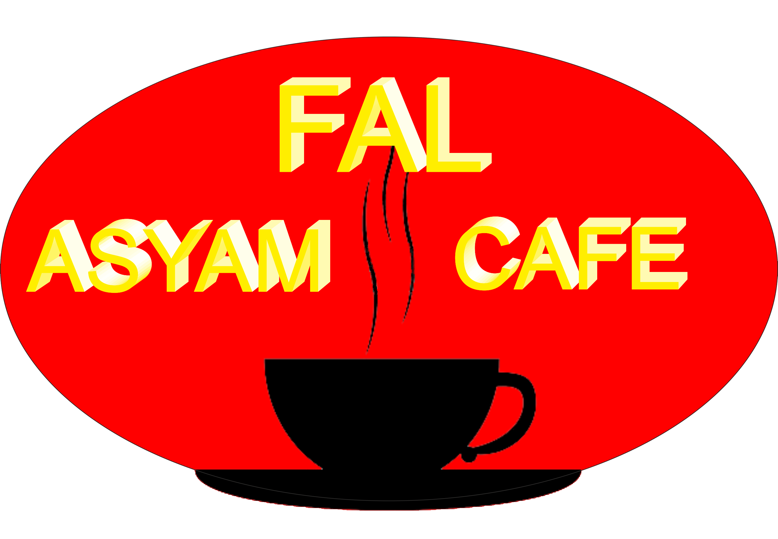 Asyam Fal Cafe ,Cafe - Bistro  , ANKARA ,