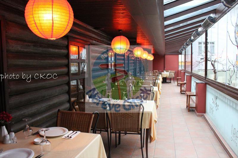 Dafne Restaurant Restaurant  ,Restaurant ANKARA ,Dafne Restaurant  ANKARA ÇANKAYA