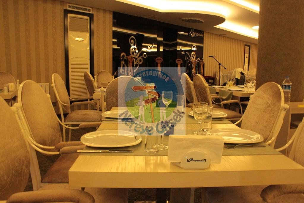 Beyzade Ocakbaşı (Esat) Restaurant  ,Restaurant ANKARA ,Beyzade Ocakbaşı (Esat)  ANKARA ÇANKAYA