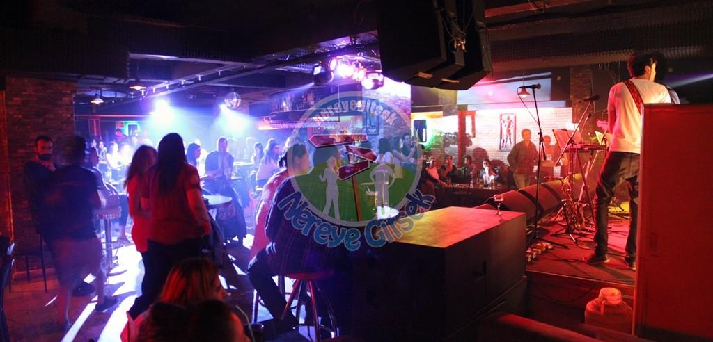 Telwe Performance Hall Bar  ,Bar ANKARA ,Telwe Performance Hall  ANKARA ÇANKAYA