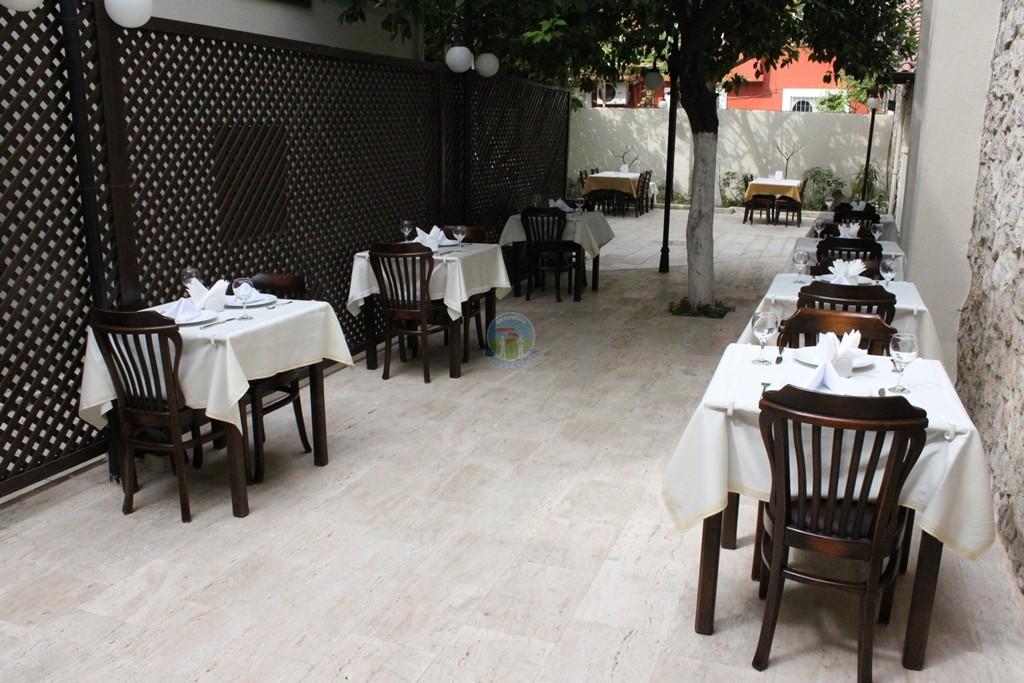 Saklı Ev Restaurant  ,Restaurant HATAY ,Saklı Ev  HATAY ANTAKYA