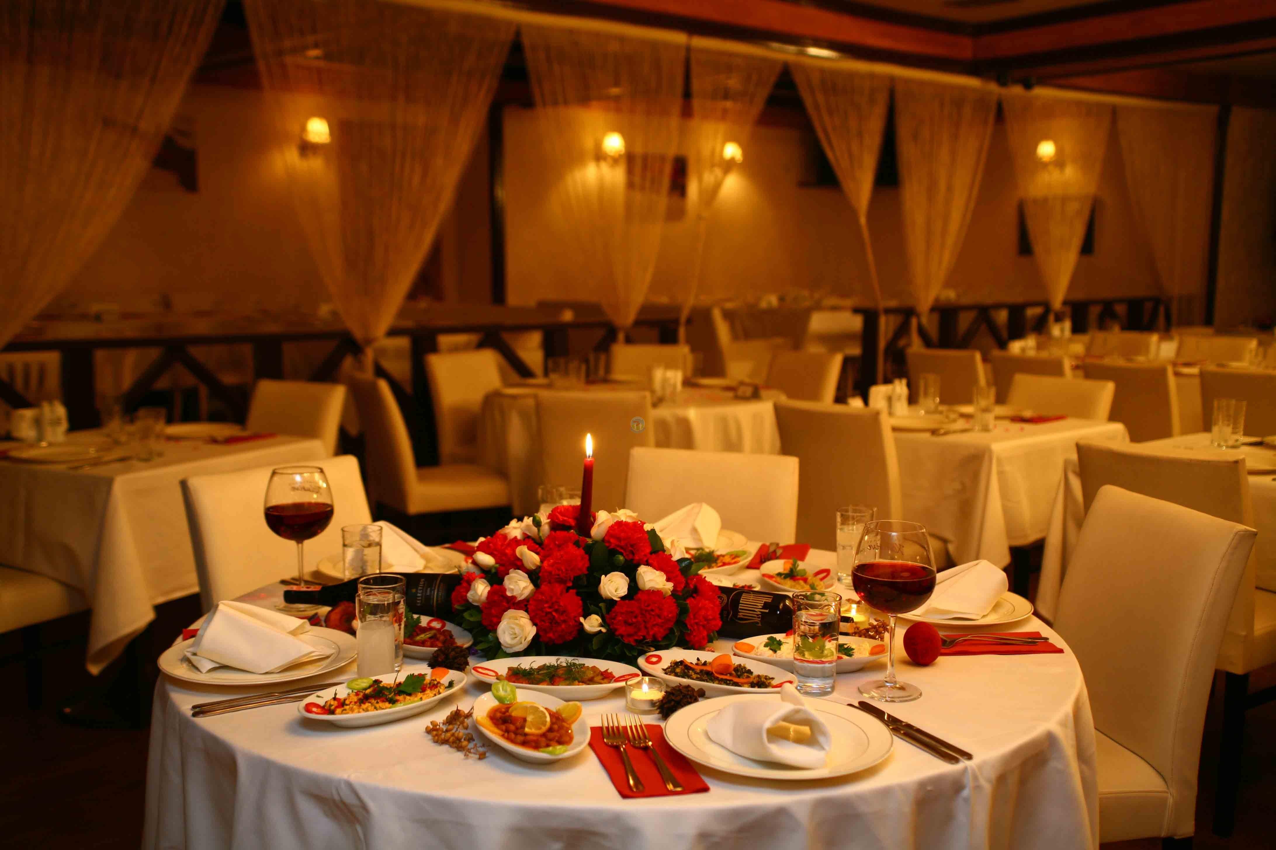 Ziyade Fasıl (Suadiye) Restaurant  ,Restaurant İSTANBUL ,Ziyade Fasıl (Suadiye)  İSTANBUL KADIKÖY