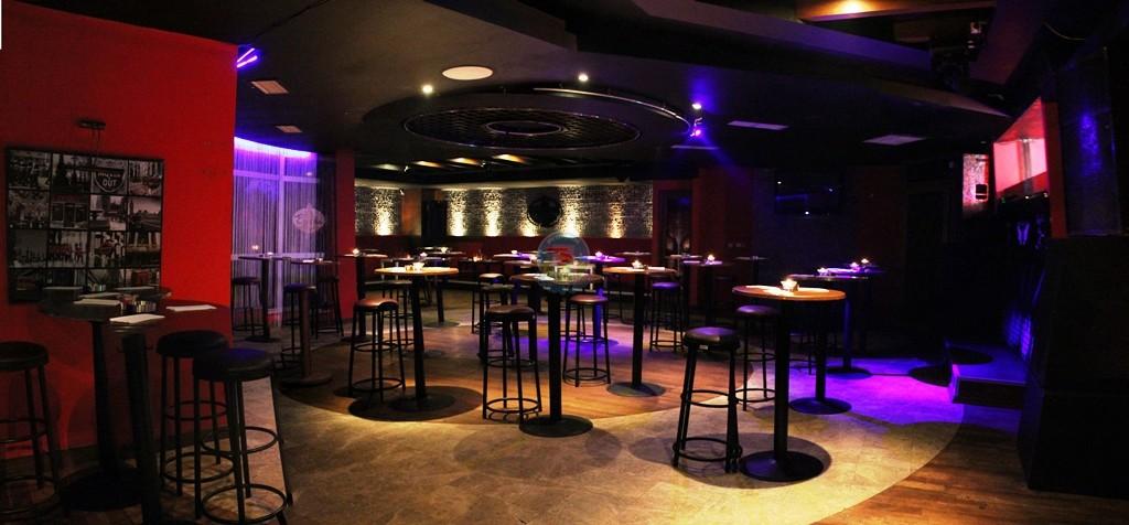 Budha Disco Bar Bar  ,Bar ANKARA ,Budha Disco Bar  ANKARA YENİMAHALLE