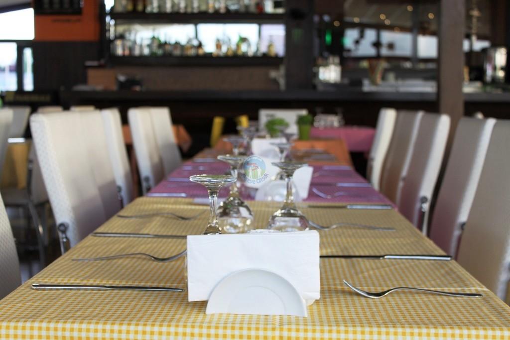 Eski Ankara Restoranı Restaurant  ,Restaurant ANKARA ,Eski Ankara Restoranı  ANKARA ÇANKAYA